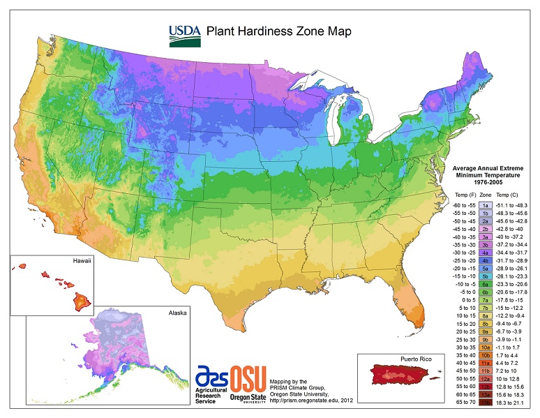 all-states-halfzones-2013.jpg